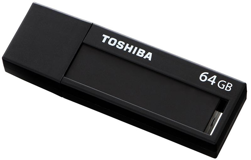 USB z okienkiem