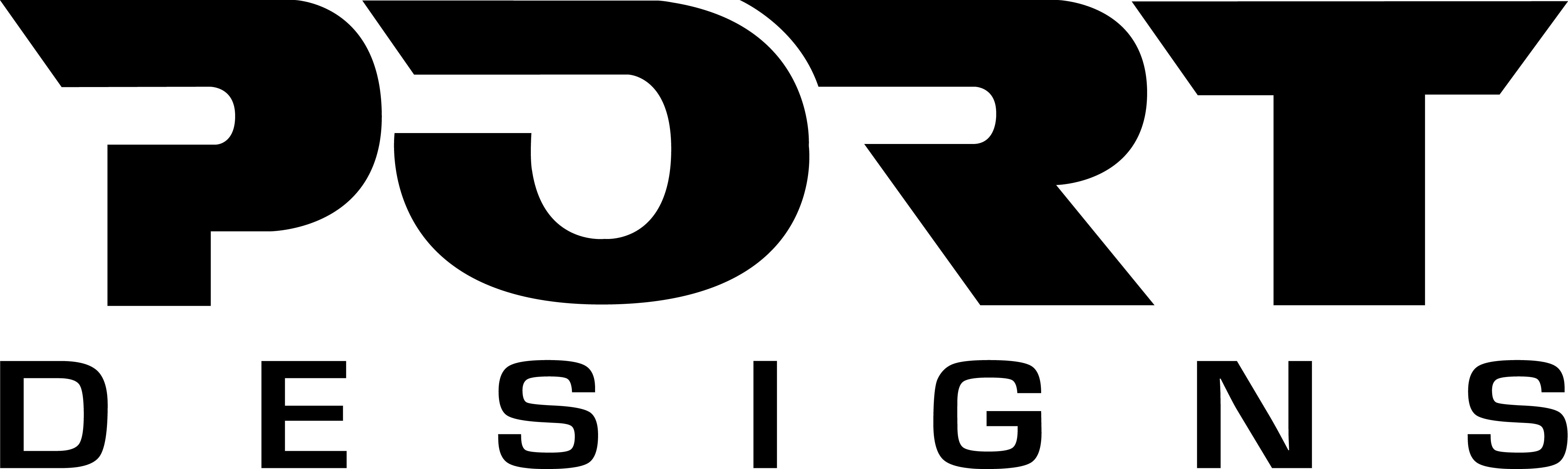 Distree EMEA: Port Designs nagrodzony