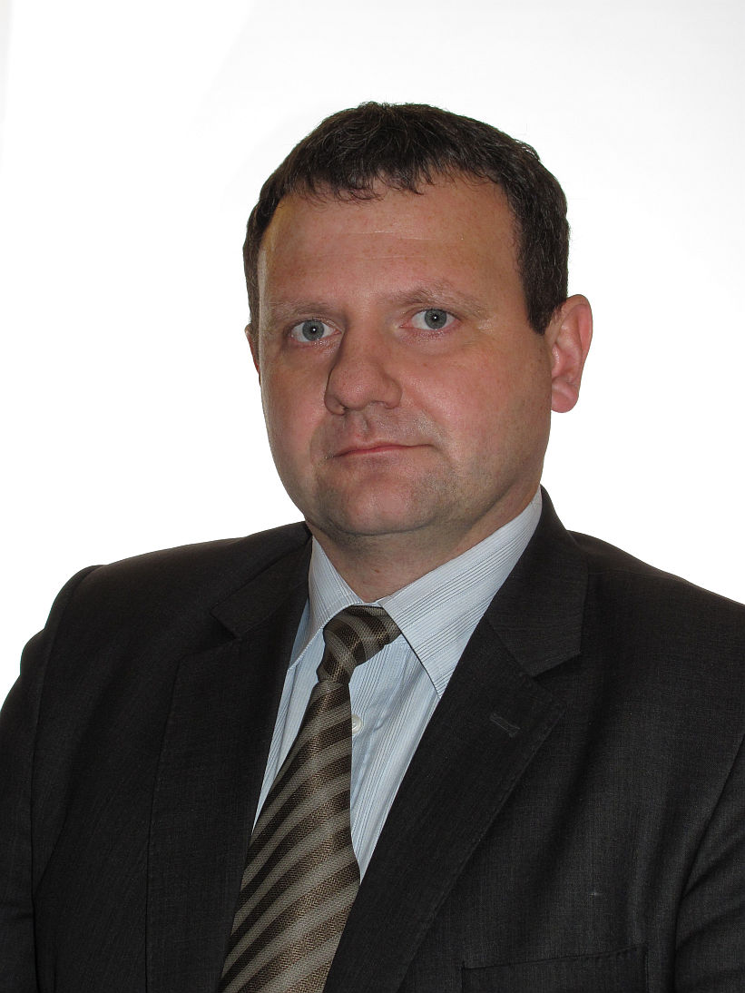Nowy dyrektor handlowy w BPX