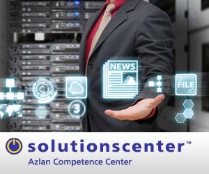 Azlan Competence Center