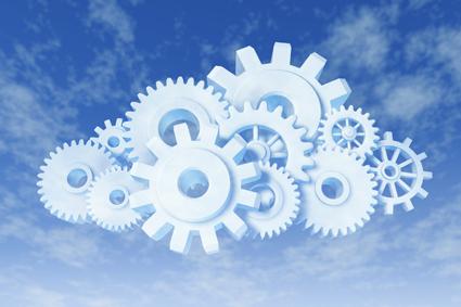 Aplikacje w chmurze – dlaczego warto z nich korzystać?