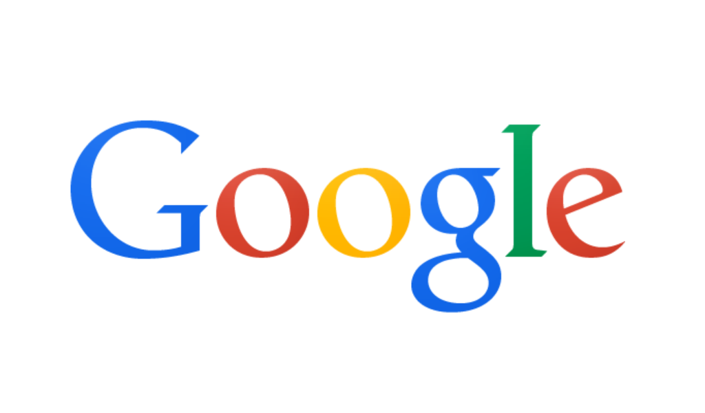 Google zostanie podzielony?