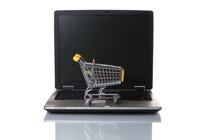 Ranking e-sklepów: na czele Morele