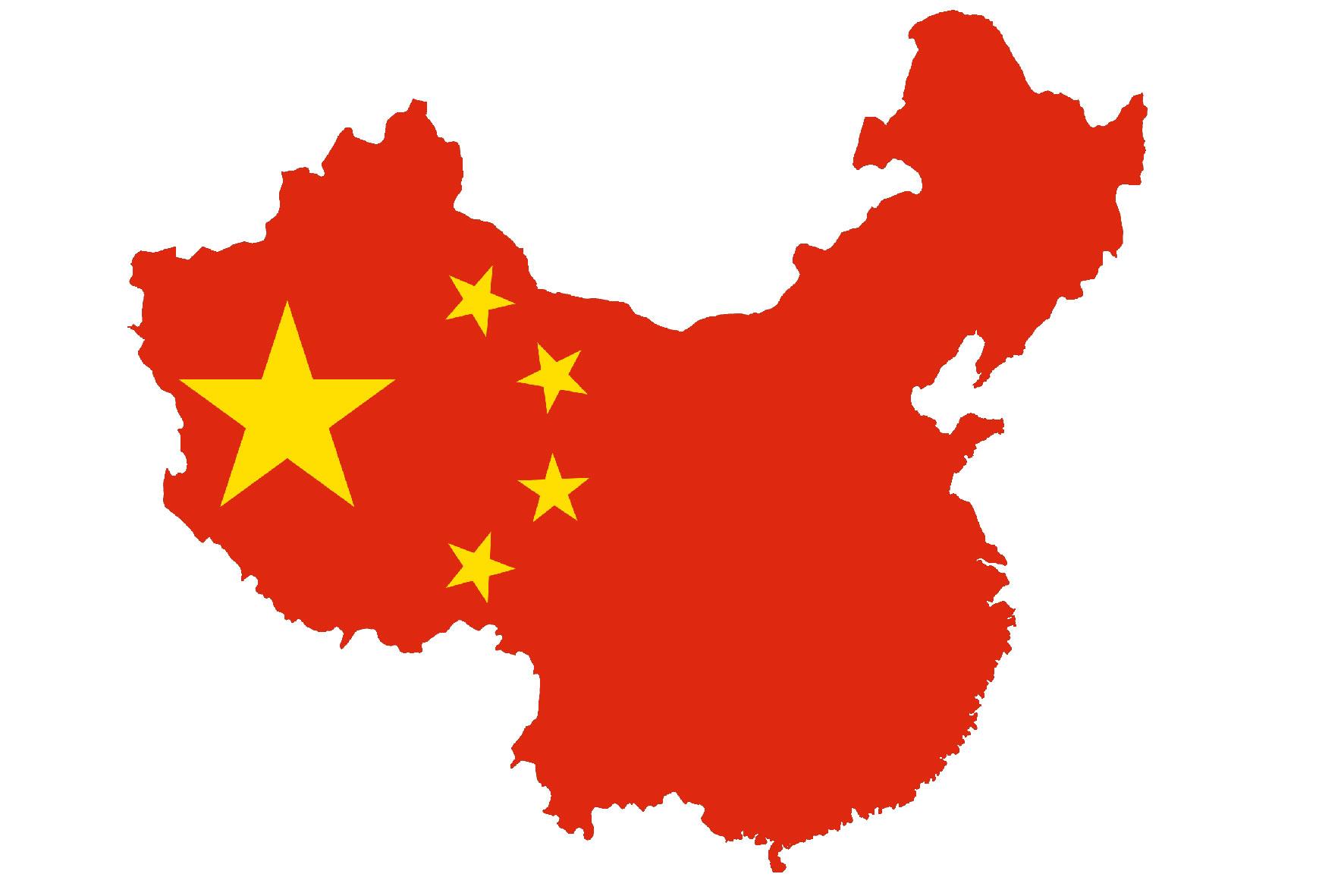 CCEBF namawia polskie firmy do wejścia na chiński rynek