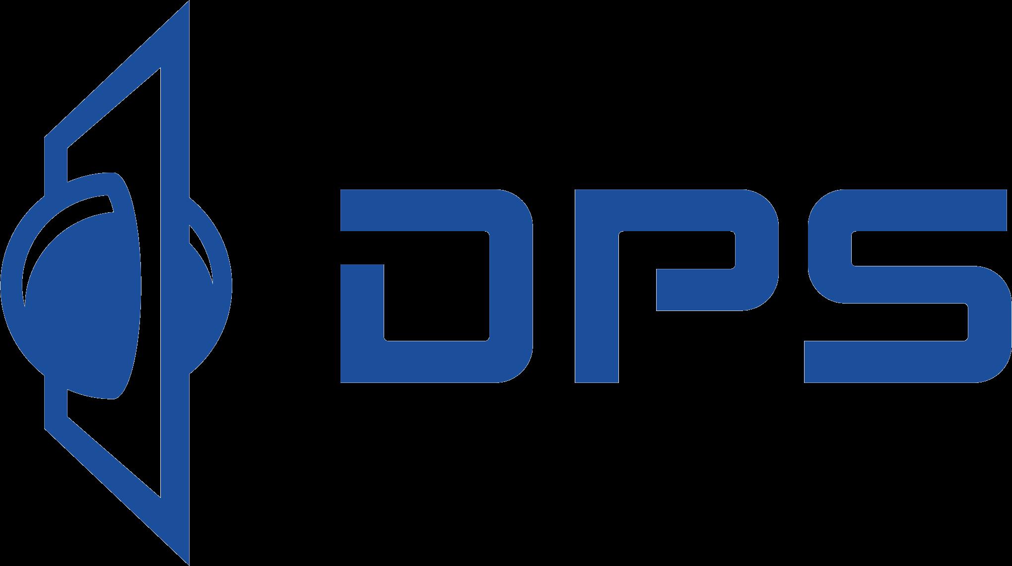 CNS Solutions zmienia się w DPS Software