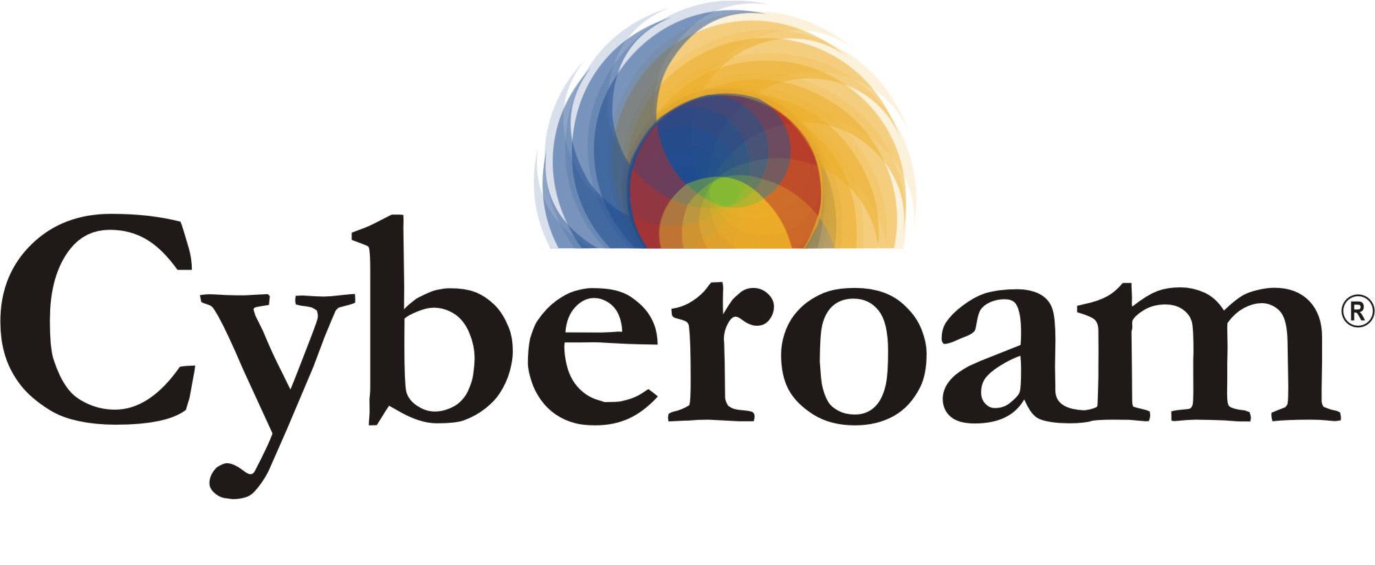 Cyberoam dla platform VMware i Hyper-V