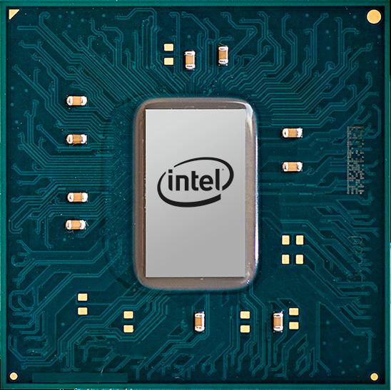 Pierwsze procesory Skylake