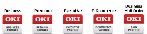 OKI: nowy ogólnoeuropejski program partnerski
