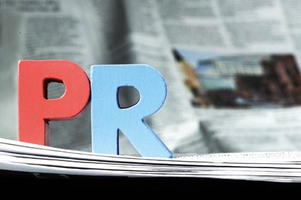 6 elementów kampanii PR, bez których… po prostu przepalisz budżet