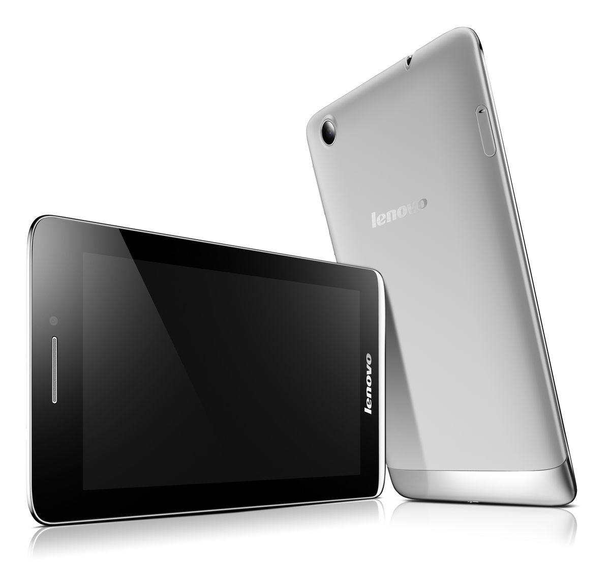 Polski rynek: tablety będą popularniejsze niż notebooki