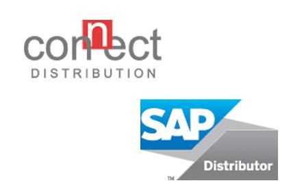 SAP BusinessObjects nie tylko dla dużych firm