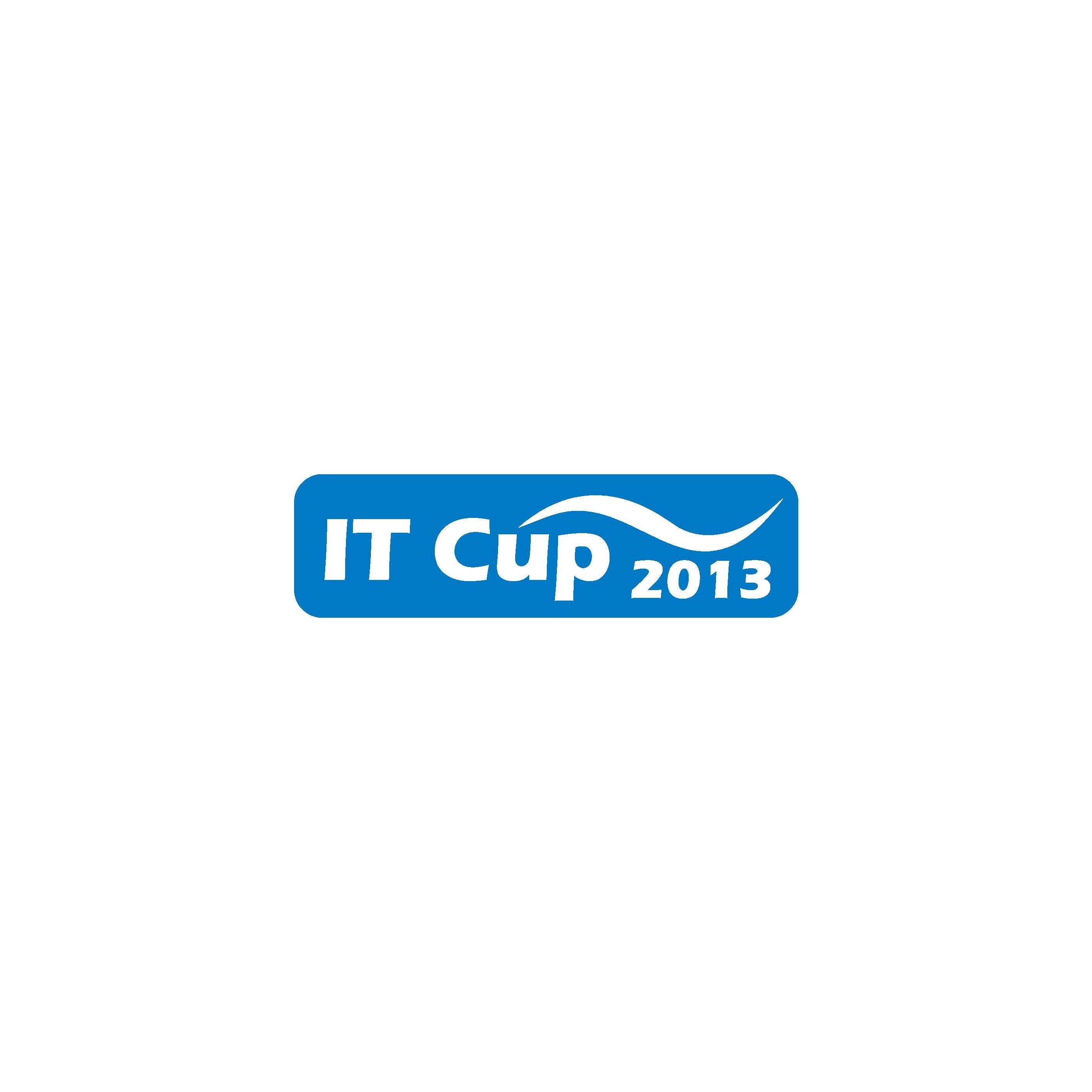 IT Cup 2013: branża IT rusza nad wodę