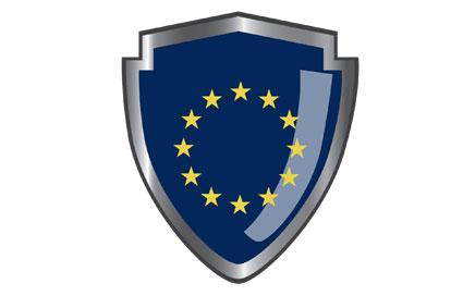 Nowa perspektywa finansowa UE a bezpieczeństwo IT – jak wykorzystać szansę?