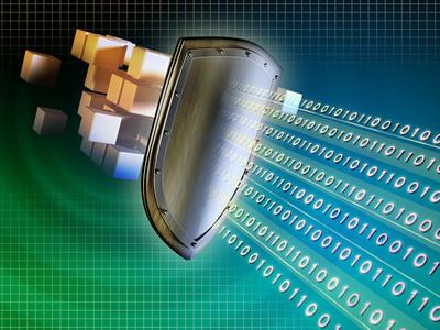 Bezpieczeństwo IT priorytetem dla firm