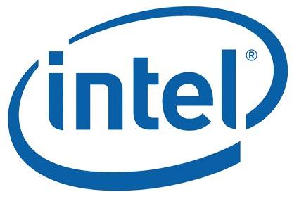 Intel: rekordowa liczba mikroprocesorów w ciągu kwartału