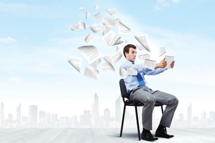E-dokumenty w zasięgu ręki