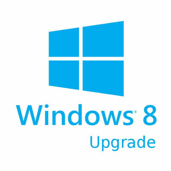 Microsoft podniesie ceny Windows 8