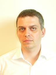 Panasonic: nowy dyrektor sprzedaży