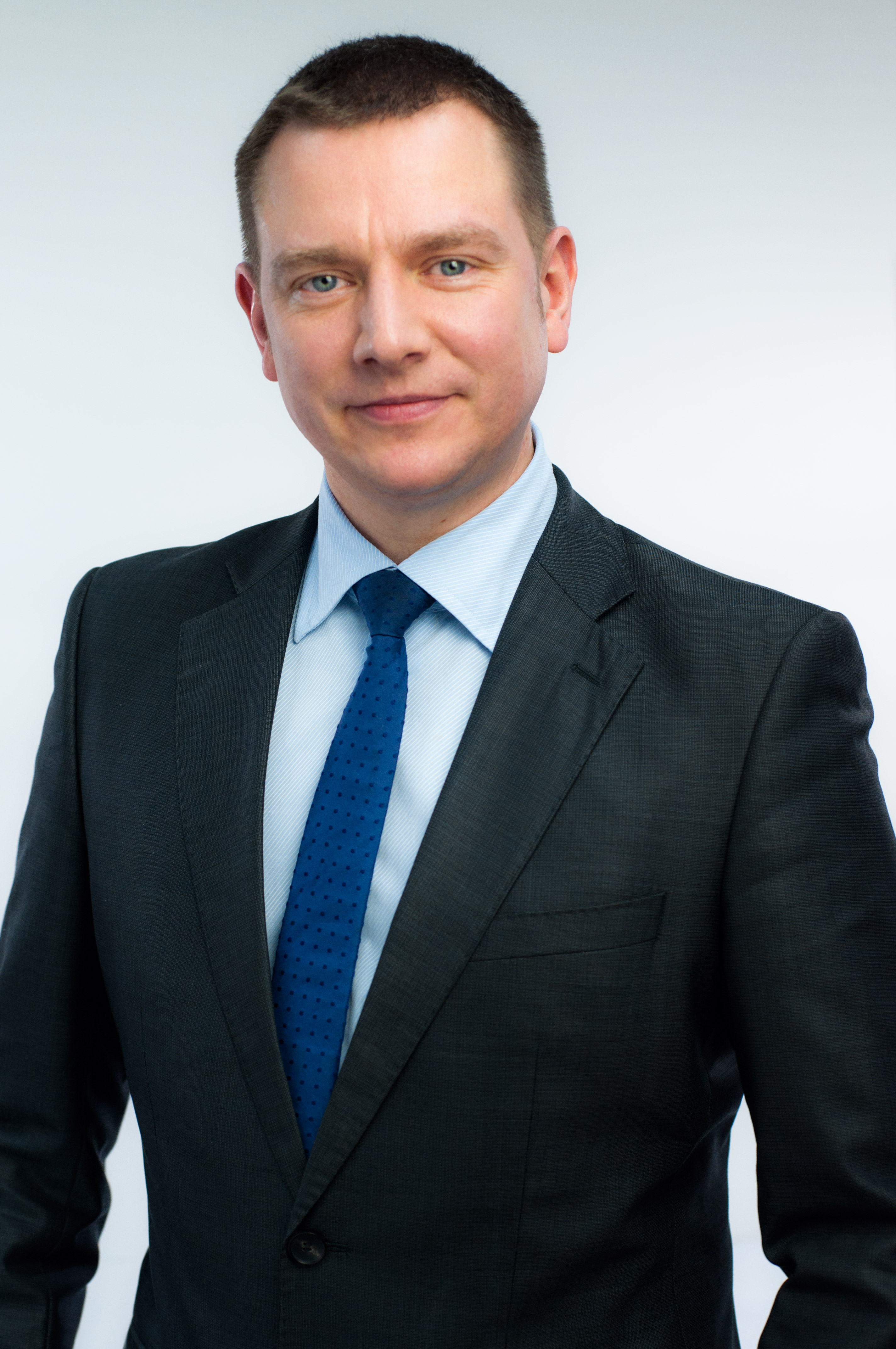 Komputronik: nowy dyrektor Grupy E-Commerce