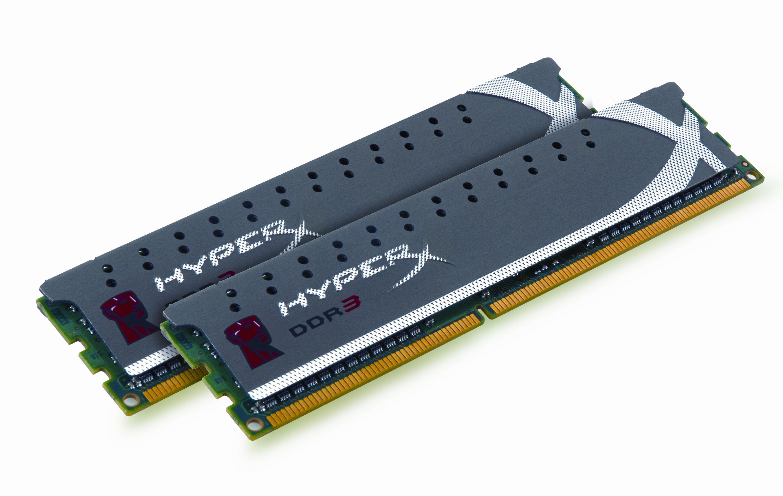 Samsung i Kingston podnoszą ceny pamięci
