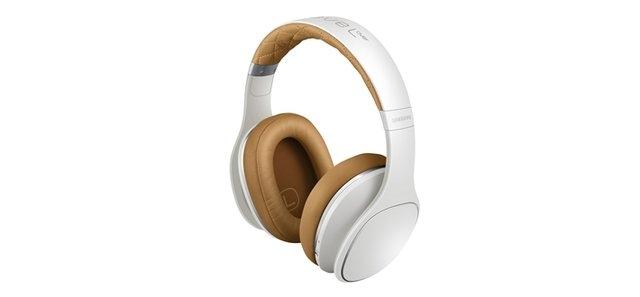 Samsung: słuchawki dla użytkowników mobilnych