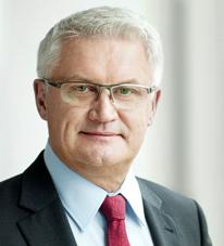Paweł Jaguś pozostanie szefem Qumaka