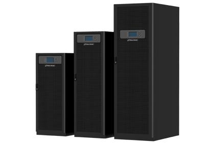 Zasilacze UPS PowerWalker do centrów danych