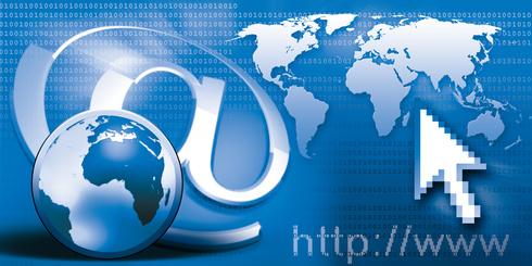 Intel Security i Ericsson ochronią 2,5 mld klientów