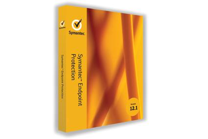 Profesjonalna ochrona systemów IT od Symanteca
