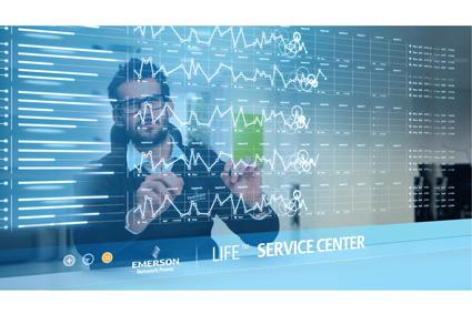 Bezpieczeństwo i ciągłość funkcjonowania centrum danych
