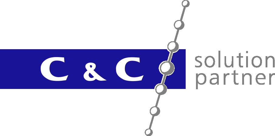 C&C Partners: konferencja o światłowodach