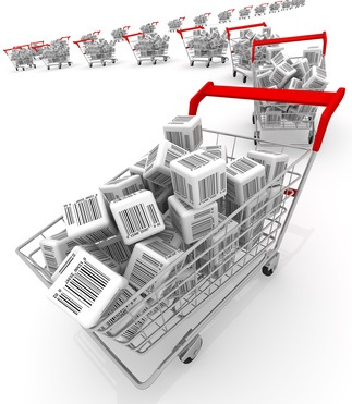 Jak e-sklepy powalczą o klienta