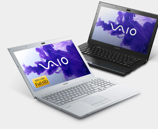 Ceneo: najbardziej poszukiwane laptopy, tablety i telefony w lutym 2012 r.