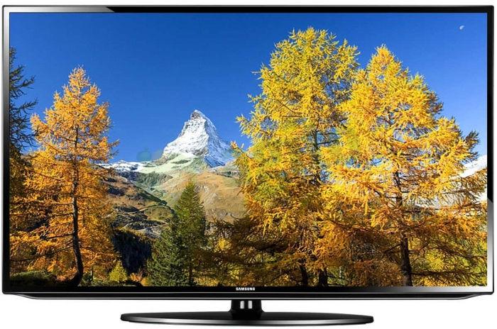 Agito: najczęściej kupowane telewizory