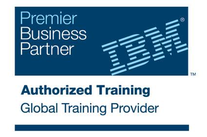 Avnet – pełna oferta szkoleń IBM