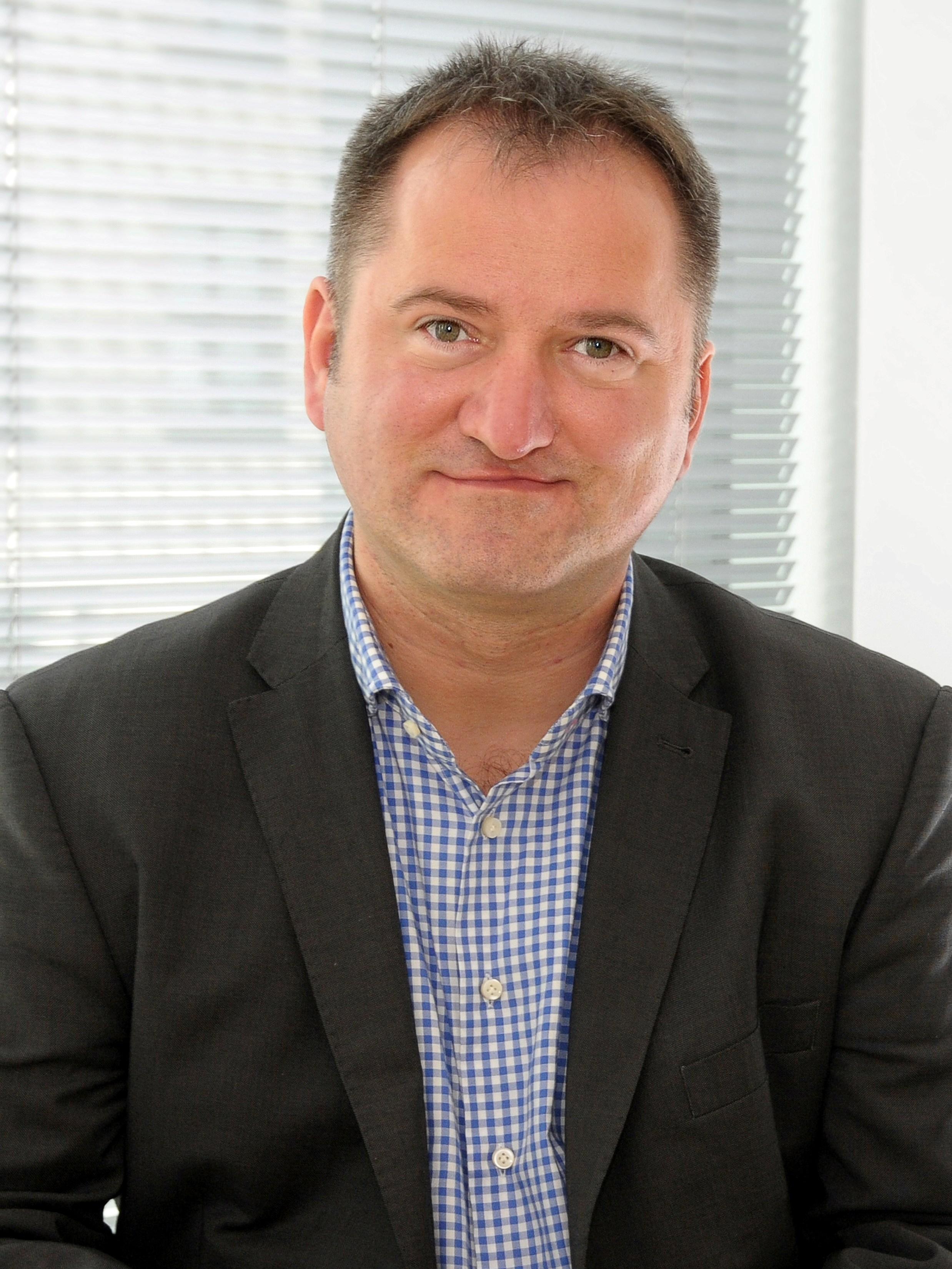 TIA Technology otworzyła biuro w Polsce