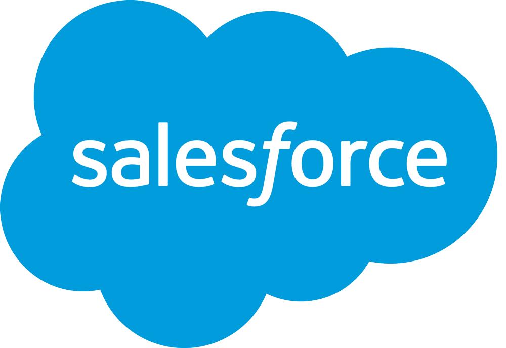 Microsoft i Salesforce przerwały negocjacje