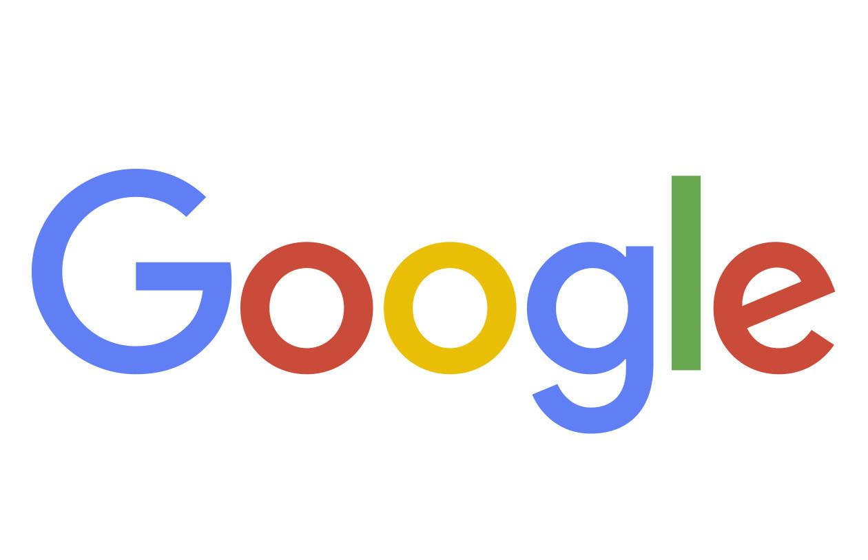 KE ruszyła do walki z monopolem Google'a