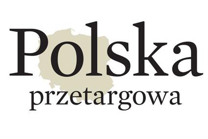 Polska przetargowa