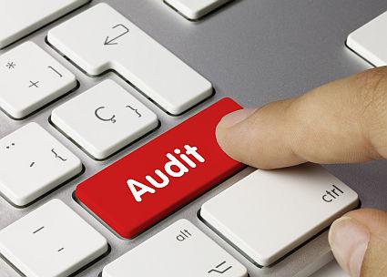 Sejm za utworzeniem spółki IT fiskusa