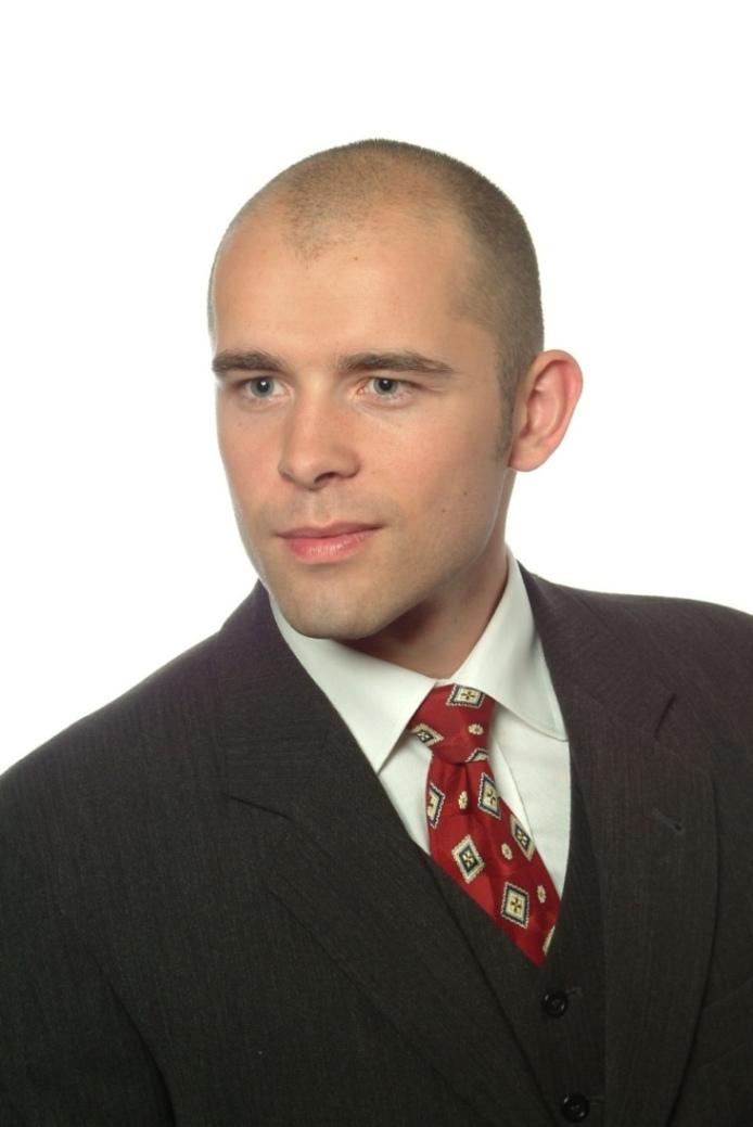 Avnet: Rafał Zieliński product managerem Brocade