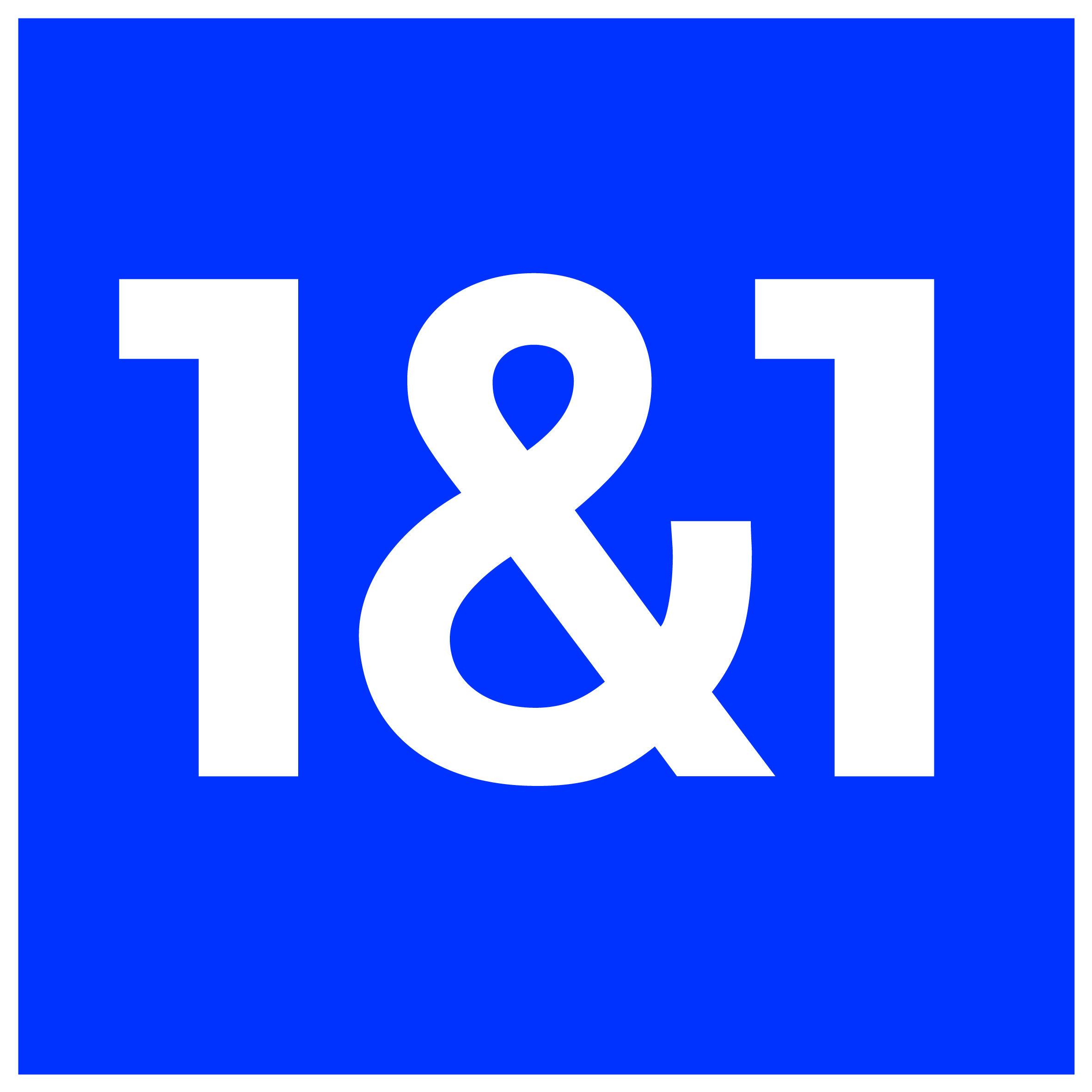 1&1 Internet: więcej aplikacji w MyWebsite