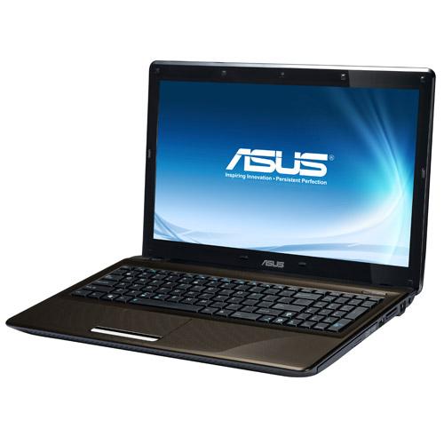 Najbardziej poszukiwane notebooki w e-sklepach