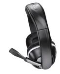 Kontel-Telecom: 5 słuchawek do konsol