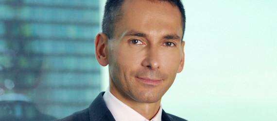 Tomasz Czechowicz pozostanie prezesem MCI