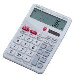 Sharp: kalkulator z quizem