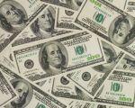 E-przedsiębiorcy wnioskują o 170 mln zł