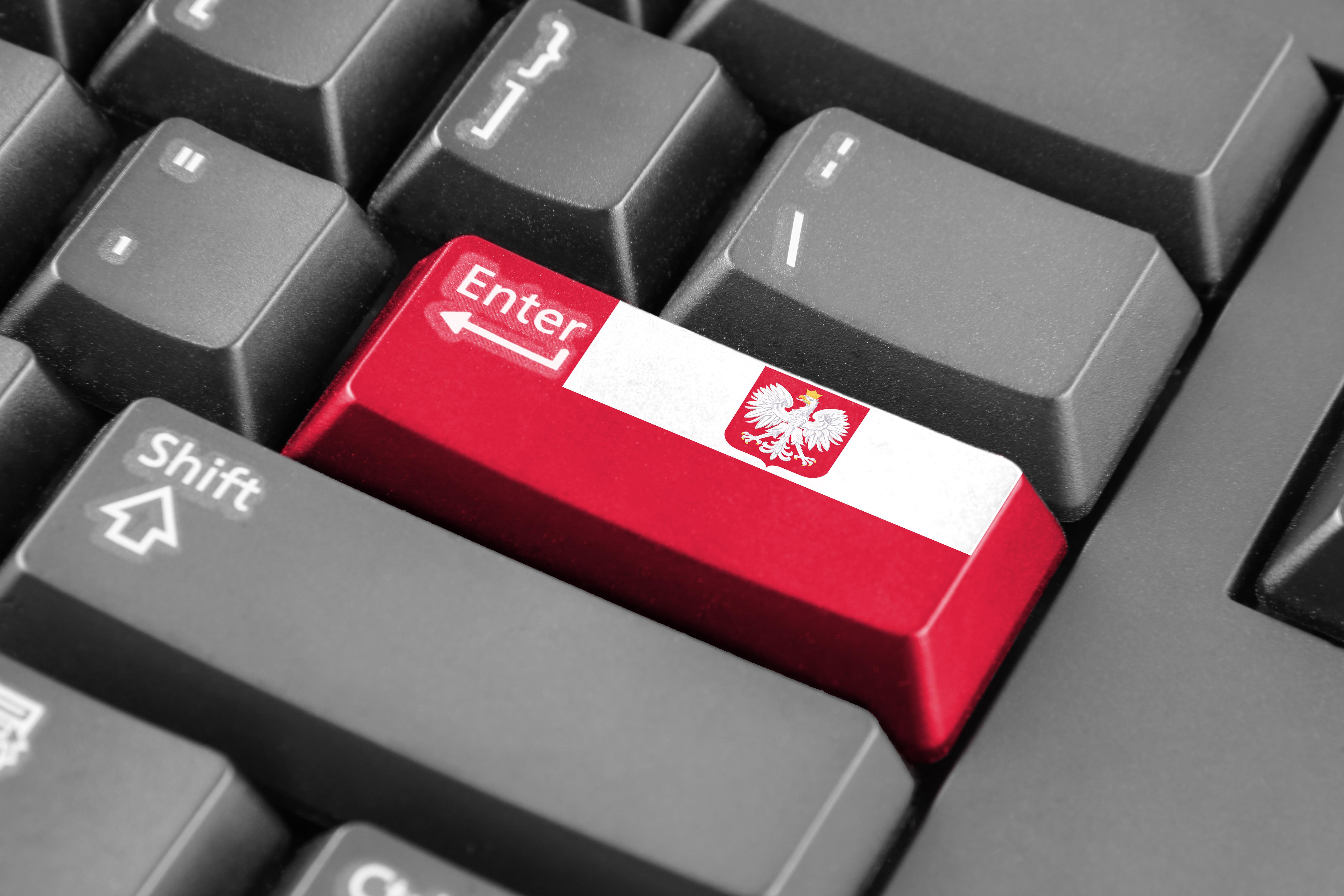 Powstaje strategia cyberbezpieczeństwa Polski