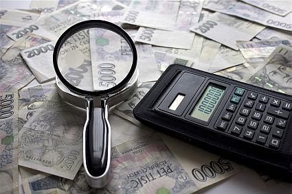 Czeski trop w sprawie wyłudzeń VAT
