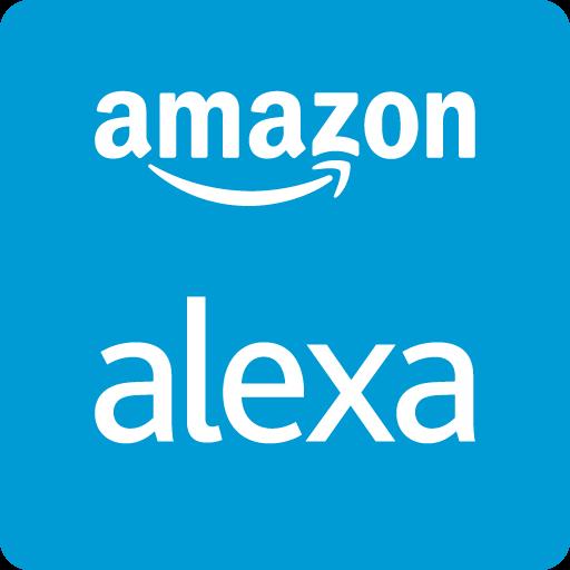 Amazon i LG – sojusz z polskim akcentem